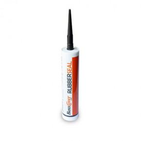 EPDM Rubber seal kit