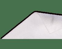 Beschermdoek vijverfolie 250 gram 2x100 meter