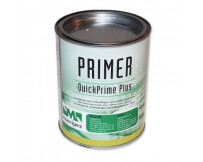 EPDM Primer QuickPrime plus bus  850 ml
