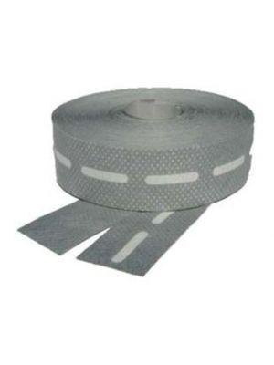 Anti-dust tape